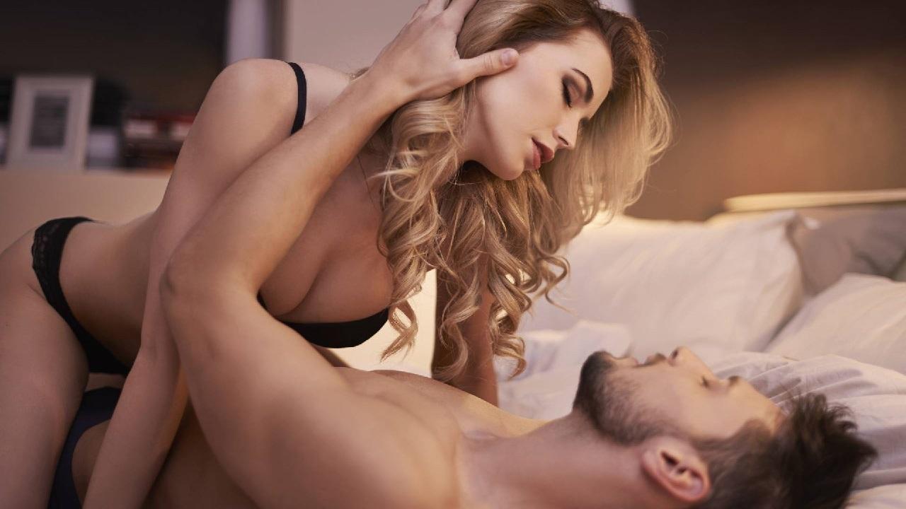 еще романтические и сексуальные желания приличных девушек всегда заходил сюда