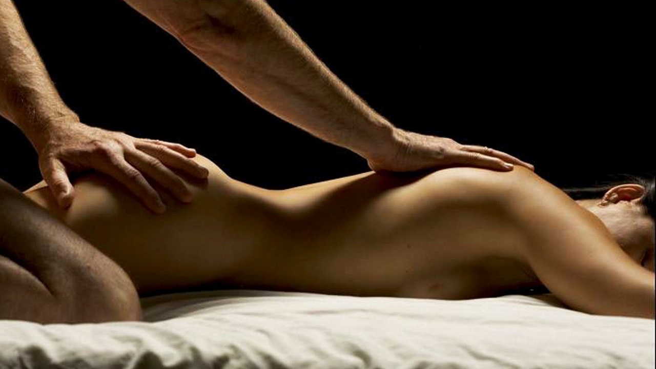 Erotic massage in redland md and massage parlor