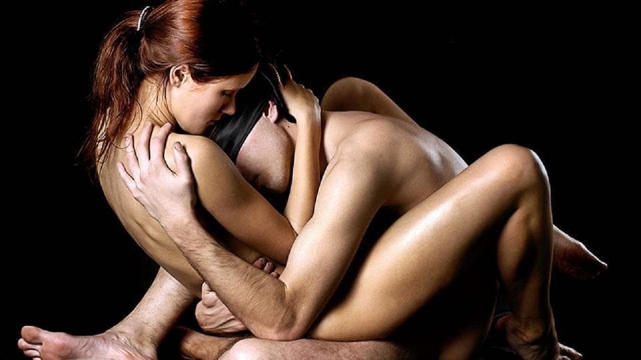 zhenshina-i-muzhchina-foto-erotika
