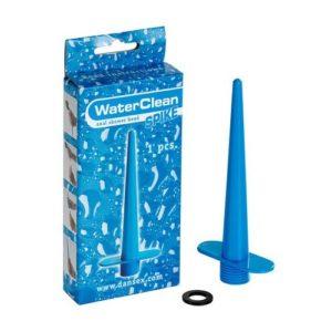 Насадка для анального душа WaterClean - Spike