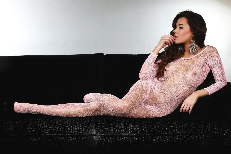 Тощими девушками порно онлайн в боди подарит вам садо мазо сосанием