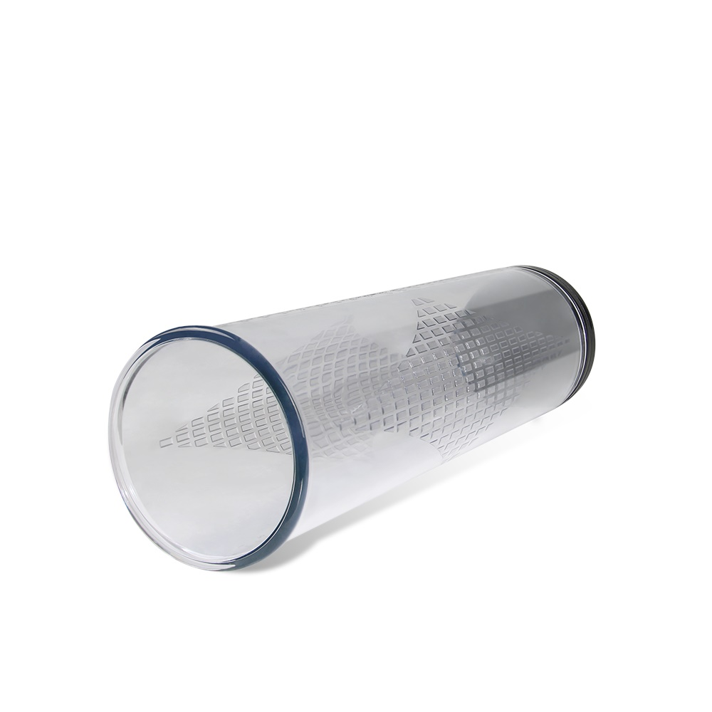 Вакуумная помпа для пениса Maximizer worx VX1-POWER PRO PUMP