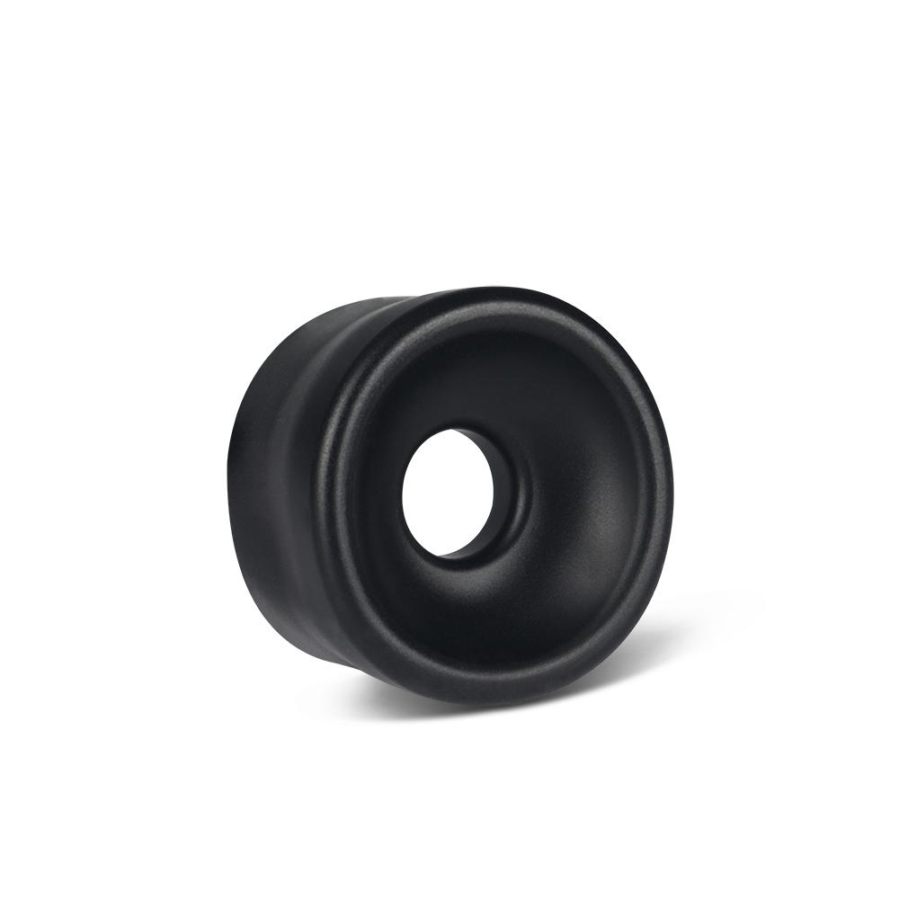 Вакуумная помпа для пениса Maximizer worx VX2-ACCU-METER PRO PUMP