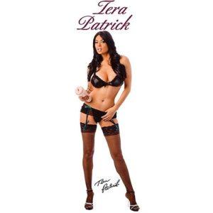 Мастурбатор Fleshlight Girls Tera Patrick