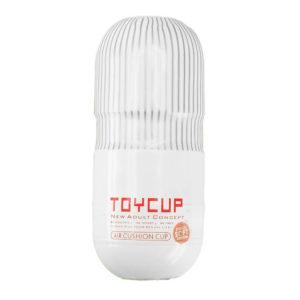 МастурбаторTENGA Air Cushion CUP