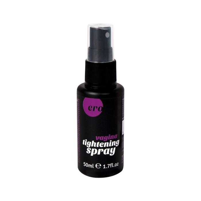 Vagina tightening XXS Spray спрей для женщин 50 мл.