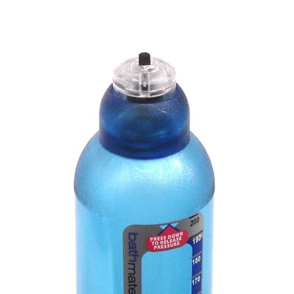 Гидропомпа синяя Bathmate Hercules 3.0