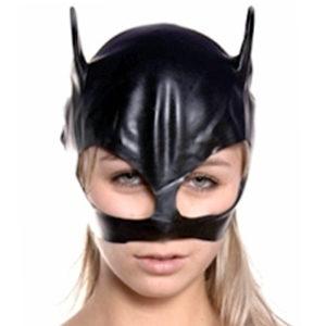 Полушлем-маска