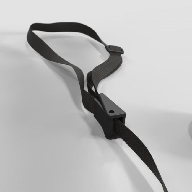 Ремень для гидропомпы Bathmate Shower Strap