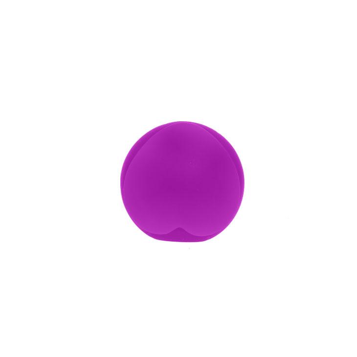 Вагинальные шарики Pretty Love Kegel Ball