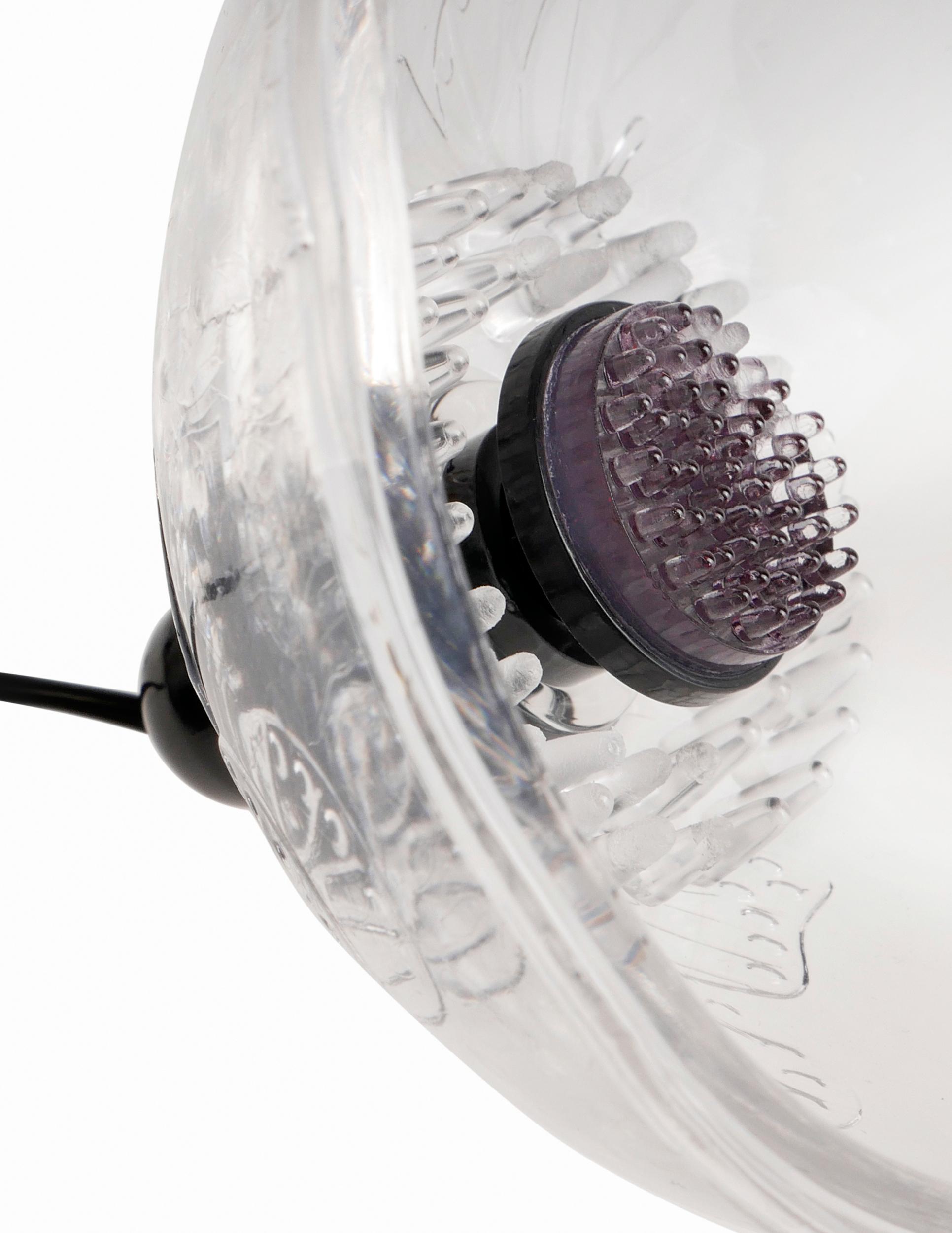 Вакуумная помпа для сосков FFS Spinning Nipple Stimulators