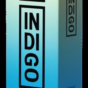 Презервативы INDIGO Classic №15 классические